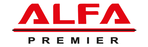 Alfa Premier Sibiu